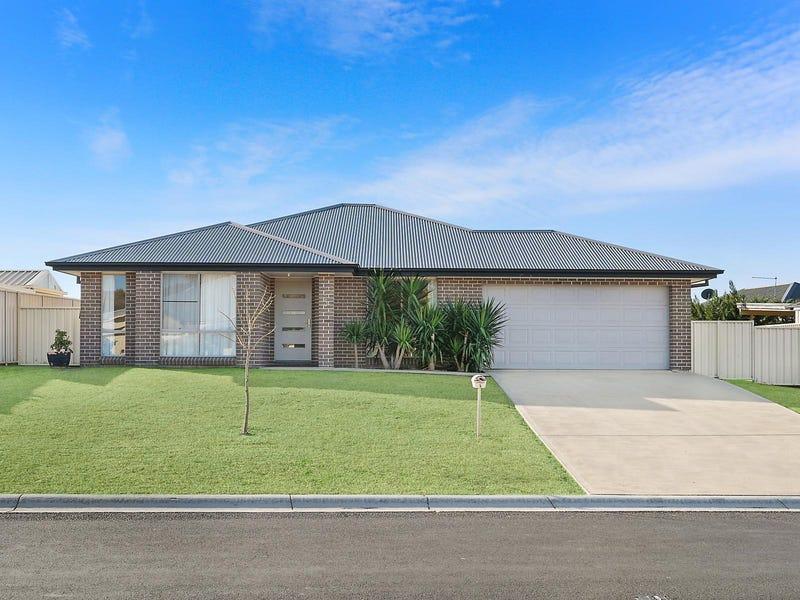 5 Vera Court, Mudgee, NSW 2850
