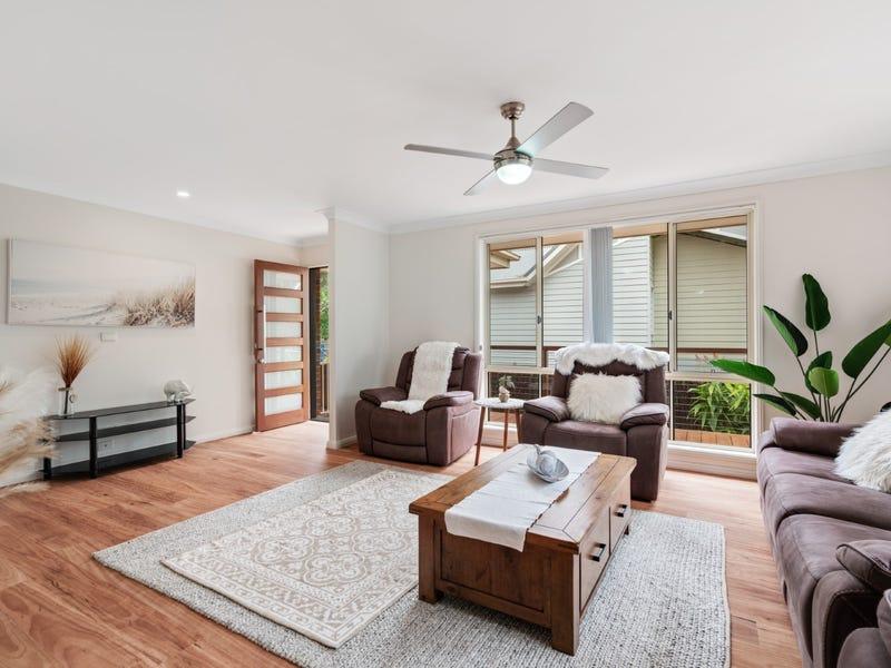 21A Restella Avenue, Davistown, NSW 2251