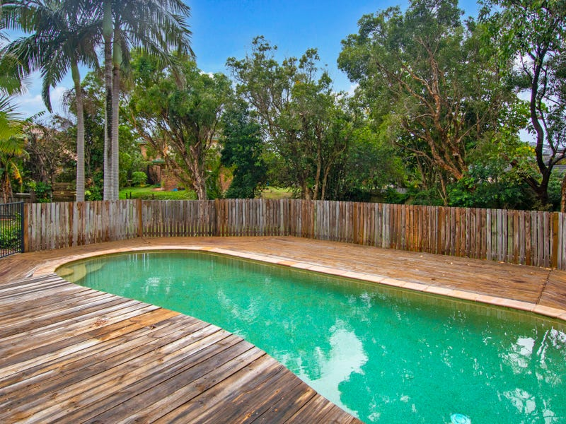 75 Bayview Dr, East Ballina, NSW 2478