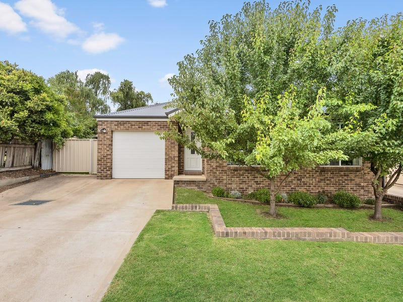 1/24 Wakeford Street, Orange, NSW 2800