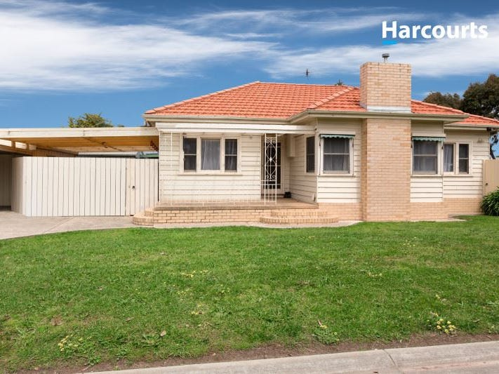 2115 Frankston-Flinders Road, Hastings, Vic 3915