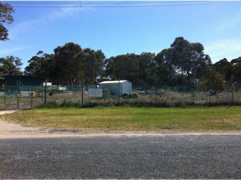 5 Tindale Street, Rylstone, NSW 2849