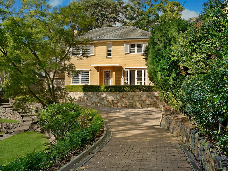 60 Curzon Road, New Lambton, NSW 2305