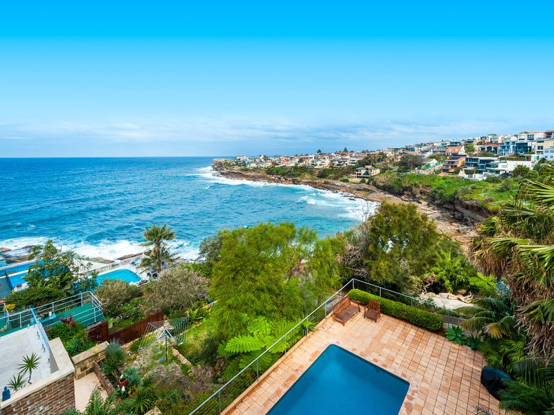 25 Liguria Street, South Coogee, NSW 2034