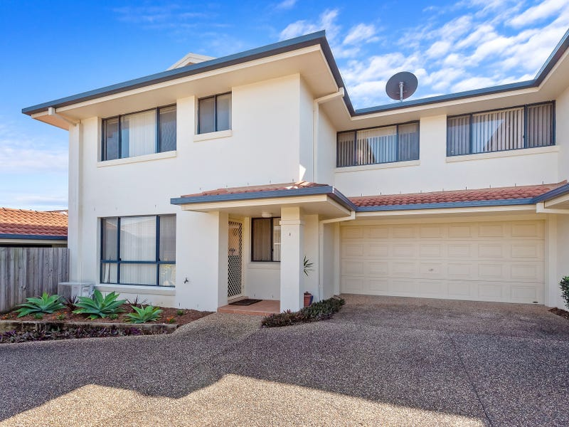 3/6 Condon Avenue, Port Macquarie, NSW 2444