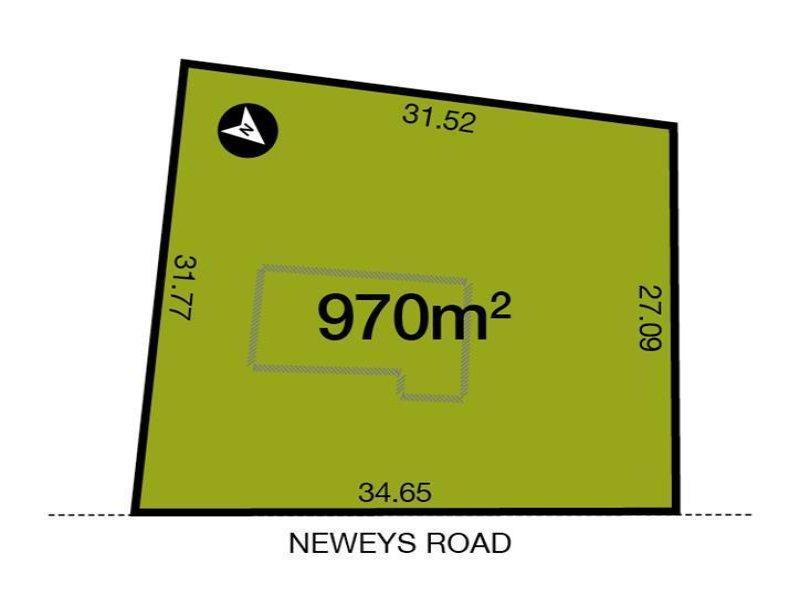 5 Neweys Road, Mitcham, SA 5062