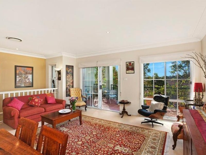 10 Mortimer Lewis Drive, Huntleys Cove, NSW 2111