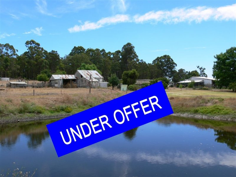 Address available on request, Manjimup, WA 6258