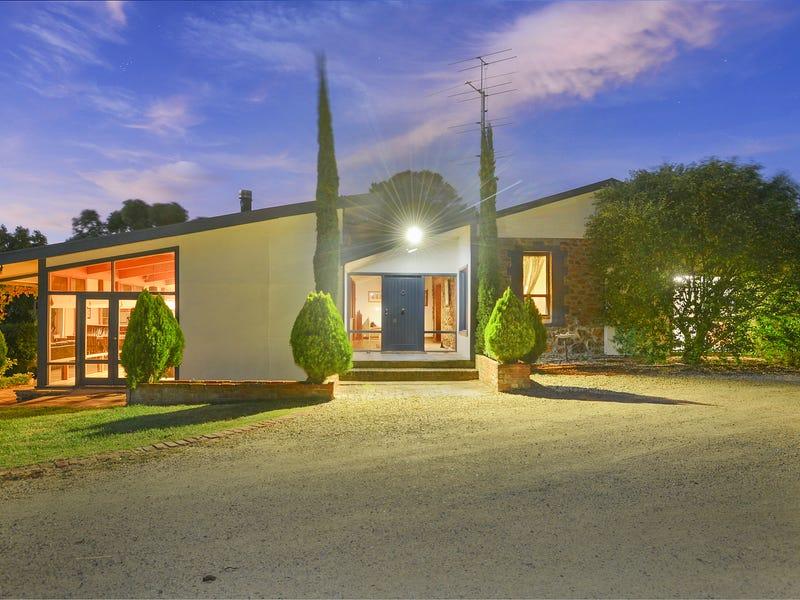 79 Nunn Road, Myponga, SA 5202