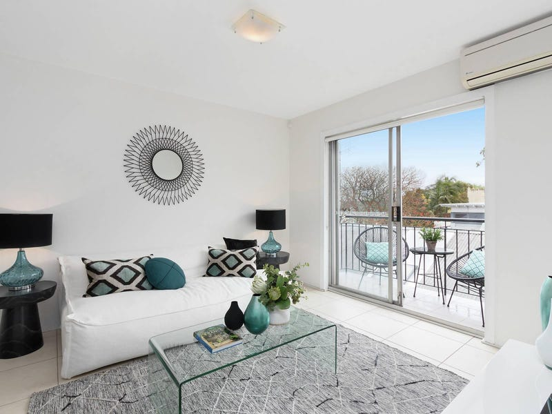 6/9 Longview Street, Balmain, NSW 2041