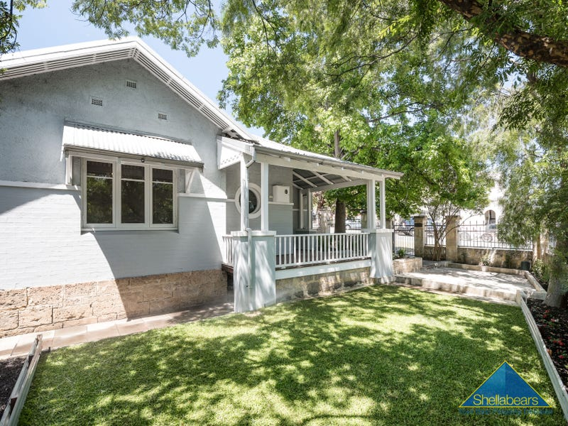 14 Windsor Street, Claremont, WA 6010