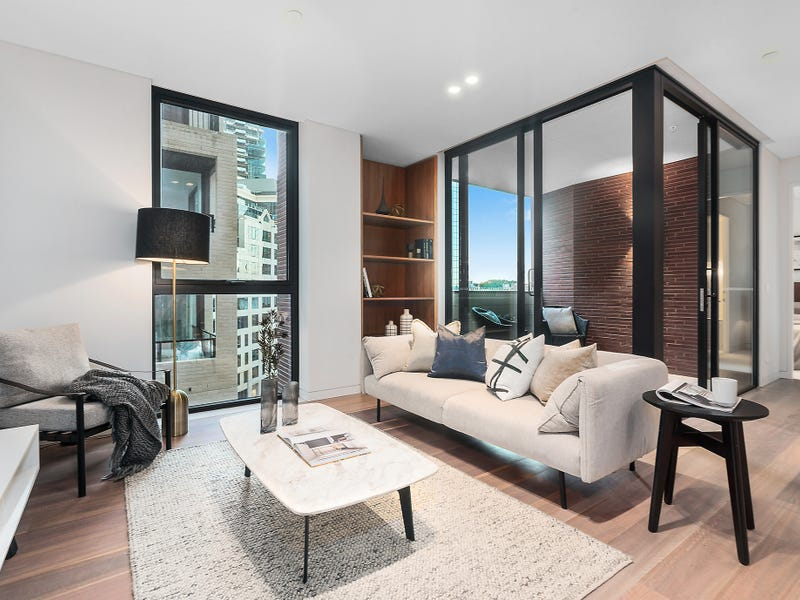 705/15 Young Street, Sydney, NSW 2000