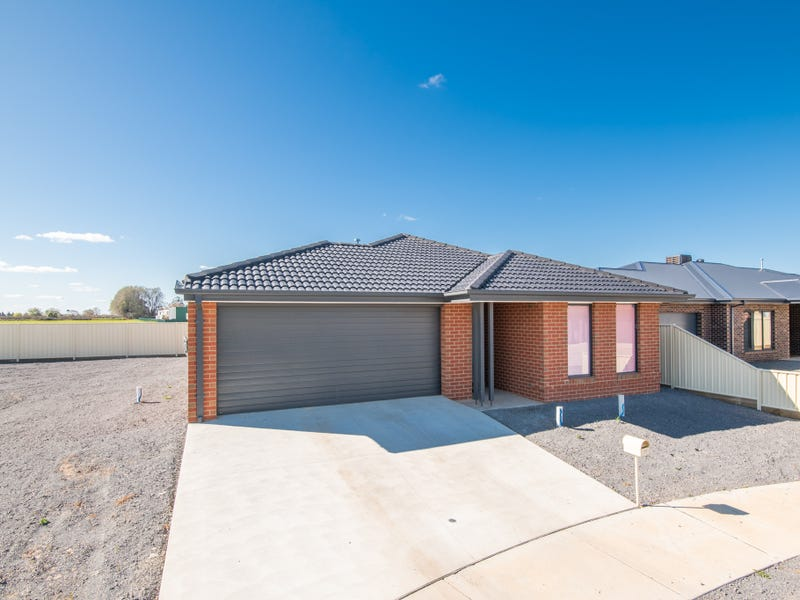 11 Stirling Court, Shepparton, Vic 3630