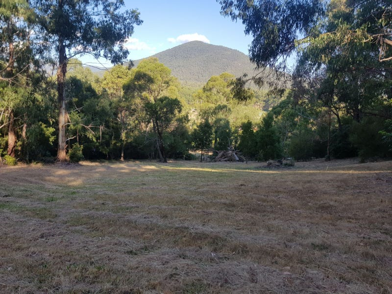 Address available on request, Healesville, Vic 3777
