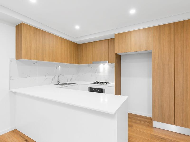20/1236-1244 Canterbury Road, Roselands, NSW 2196