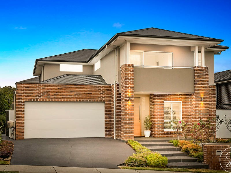 11 Timbarra Avenue, North Kellyville, NSW 2155