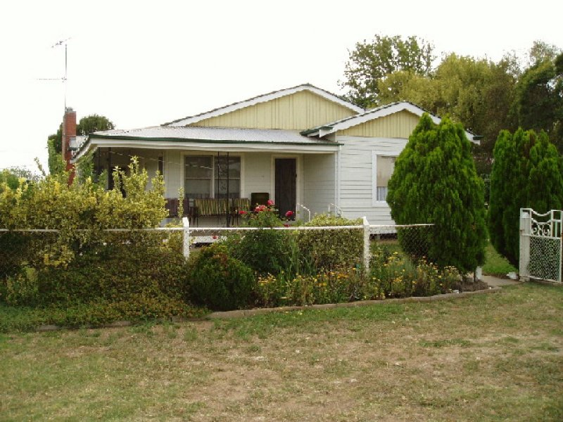 Address available on request, Cohuna, Vic 3568