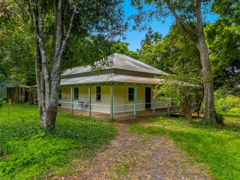 251 Cooks Lane, Dalwood, NSW 2477