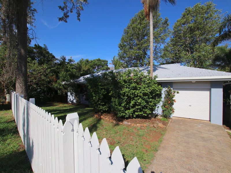 24 Old Pacific Highway, Newrybar, NSW 2479