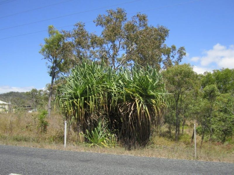 Lot 4 Conder Parade, Midge Point, Qld 4799