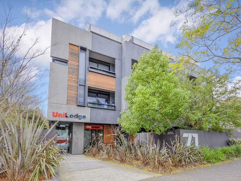 317b/71 Riversdale Road, Hawthorn, Vic 3122