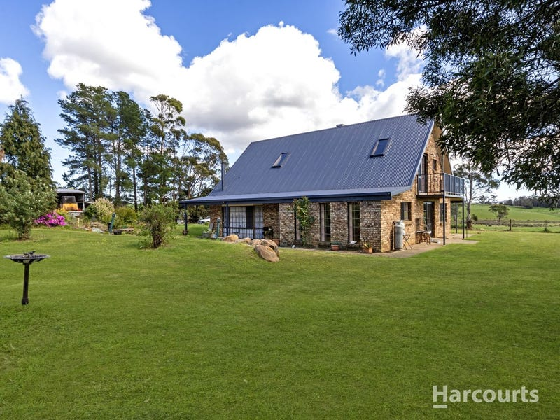 5048 Bridport Road, Pipers River, Tas 7252