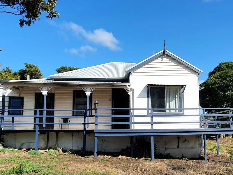 12 Homestead Road, Burra, NSW 2620