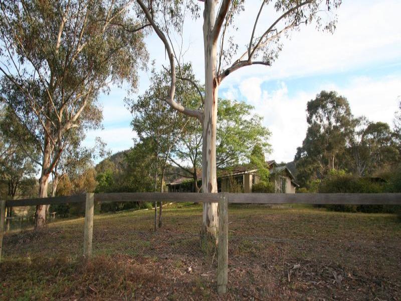 919 Milbrodale Road, Broke, NSW 2330