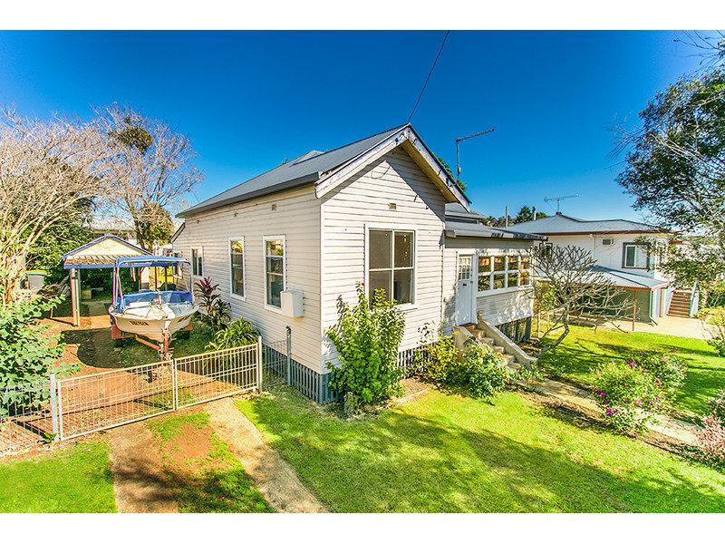 119 Oakley Avenue, East Lismore, NSW 2480
