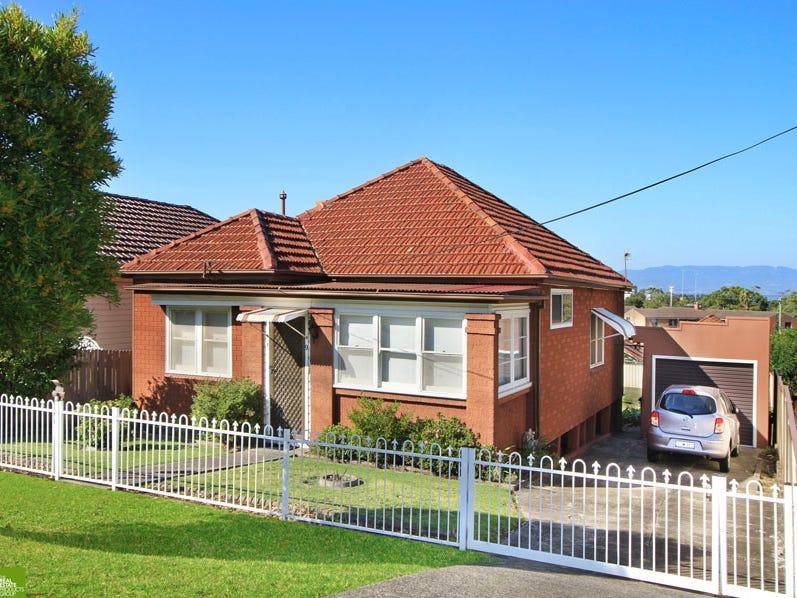 9 Forster Street, Port Kembla, NSW 2505