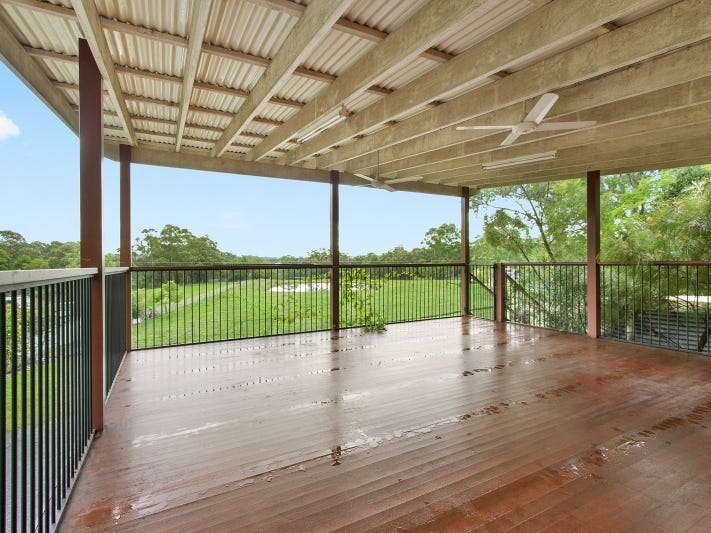 395 East Kurrajong Road, East Kurrajong, NSW 2758