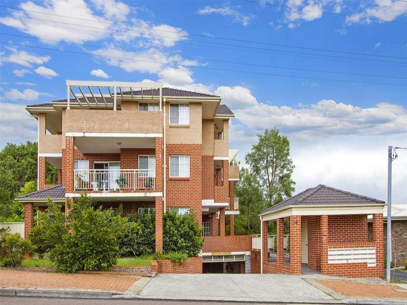 2/29 Alison Road, Wyong, NSW 2259
