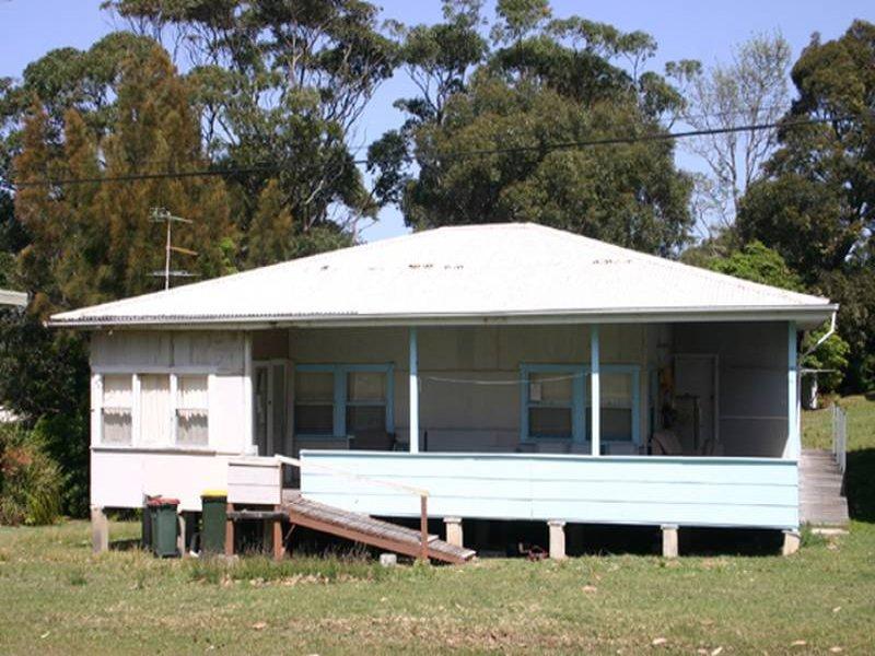 4 Mawson Street, Durras North, NSW 2536