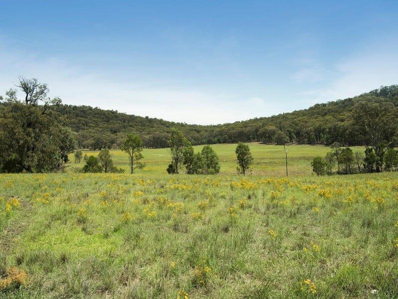 "2626 ""Timberlight"" Sandy Creek Road, Mudgee, NSW 2850"