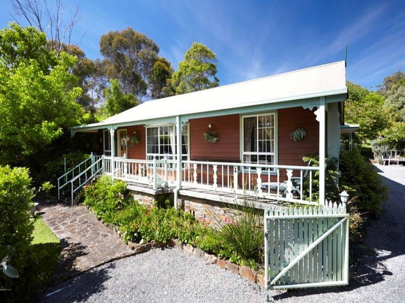 59 Hillwood Road, Hillwood, Tas 7252