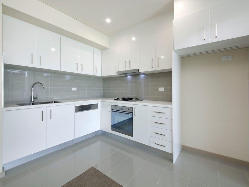 1403/36-38 Victoria Street, Burwood, NSW 2134