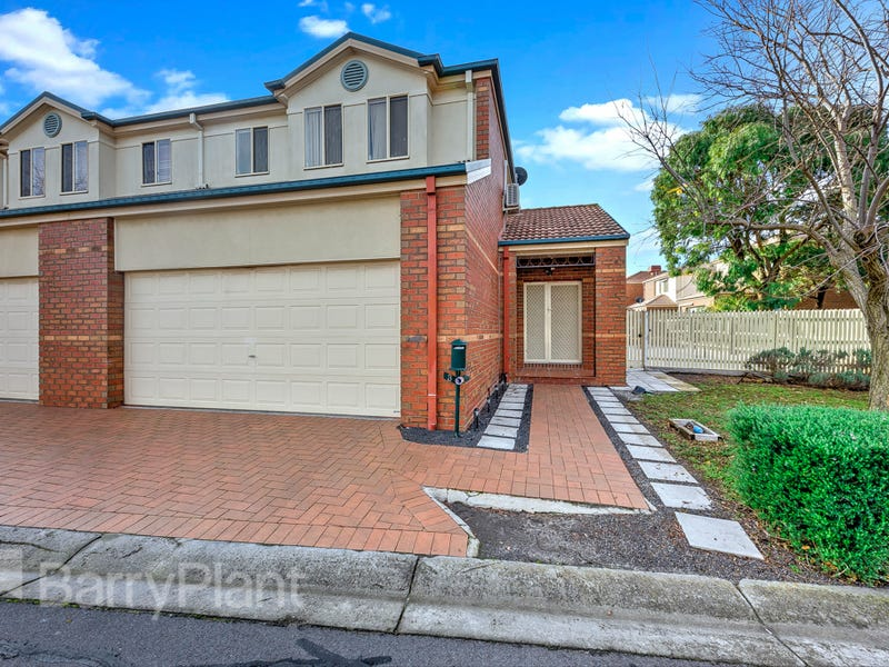 3 The Glades, Taylors Hill, Vic 3037