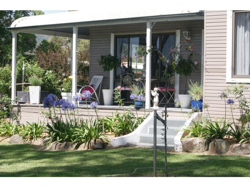 1281 Leggetts Drive, Mount Vincent, NSW 2323