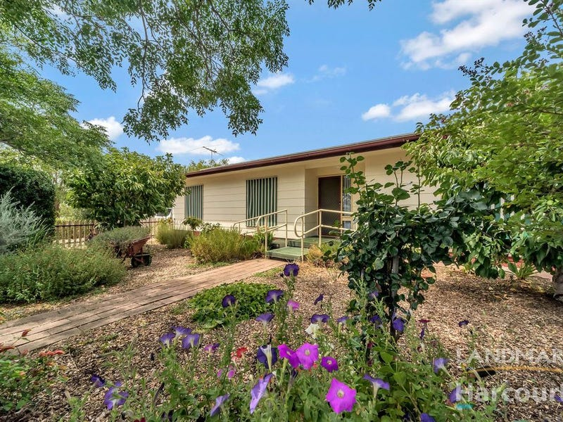 39 Masters Street, Riverton, SA 5412