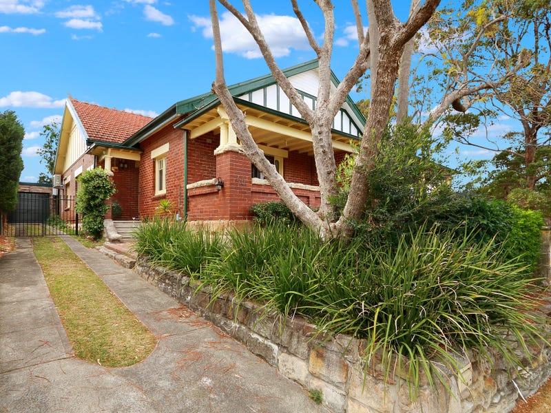 90 Letitia Street, Oatley, NSW 2223
