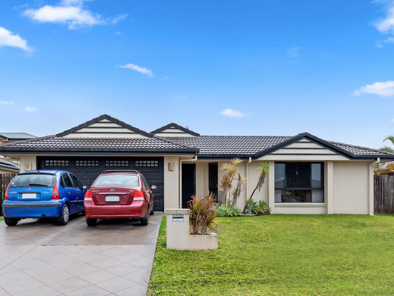 70 Endeavour Way, Eli Waters, Qld 4655