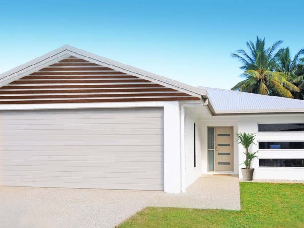 Lot 53 Bellamy Dr Panorama Views Estate, Tolga, Qld 4882