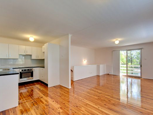 20 Burkell Court, Bray Park, Qld 4500