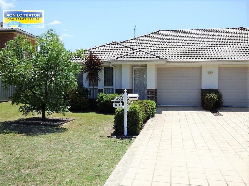 1/6 Bethany Place, Cootamundra, NSW 2590