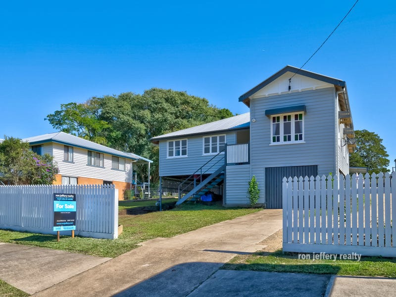 Real Estate & Property for Sale in Sunshine Coast, QLD