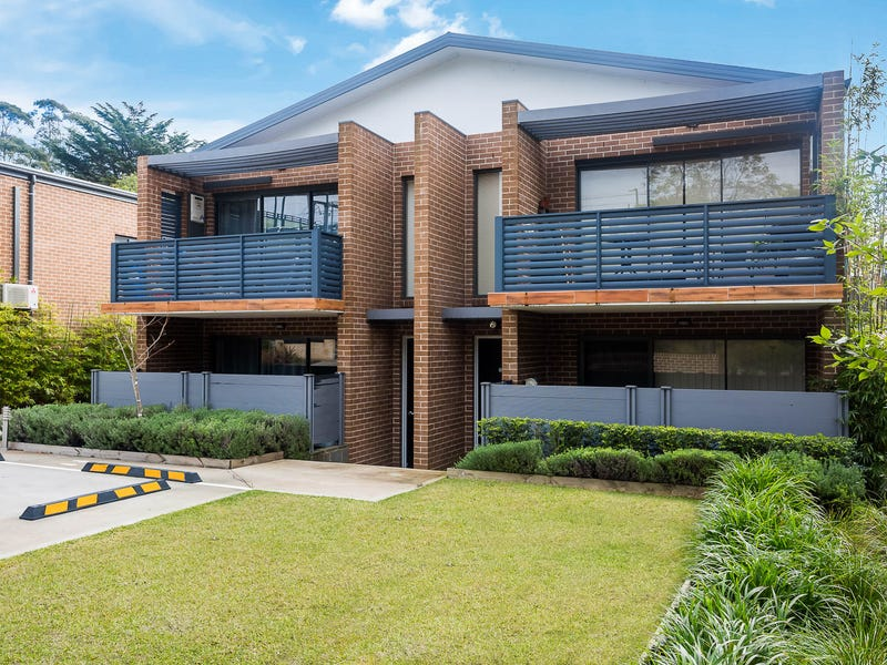 14/64-66 The Esplanade, Thornleigh, NSW 2120