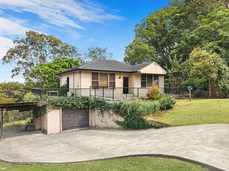 1 Jennifer Street, Charlestown, NSW 2290