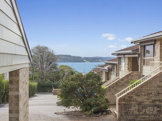 12/92 Brighton Avenue, Toronto, NSW 2283