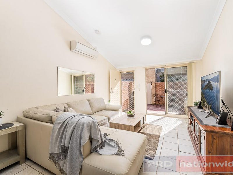5 / 134 Tower Street, Panania, NSW 2213