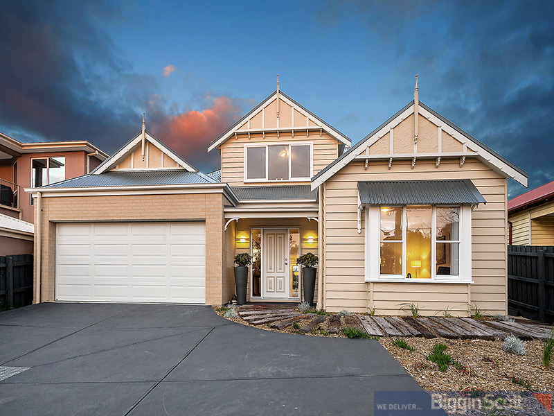 136 Nepean Highway, Seaford, Vic 3198